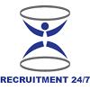 Recruitment 24/7