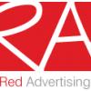 Red Advertising