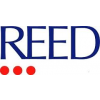 Reed Education