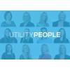 Utility People
