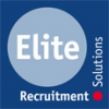 elite-recruitmentsolutions