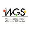 Teilzeitjob Dresden Sachbearbeiter Immobilienwirtschaft  (m/w/d)