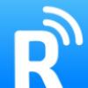 RemoteHub