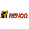 Renco S.p.A.