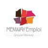 Menway Emploi Saint-Vulbas Support