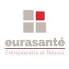 emploi Eurasanté