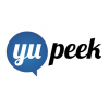 Offres d'emploi marketing commercial YUPEEK