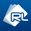 Resume-Library.com