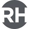 Radisson Hotel & Spa Athlone