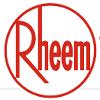 Rheem Company