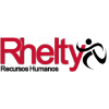 Rhelty