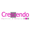Crescendo recrutement
