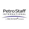 Petro Staff International
