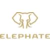 Elephate Sp. z o.o. Sp. k.