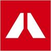 ROCKWOOL Group