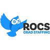 ROCS, Inc