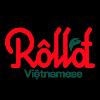 Rolld Australia Pty Ltd