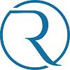 Romulus Restaurant Group
