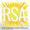 Ron Sunshine Associates, LLC