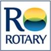 Rotary Engineering