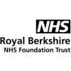 Royal Berkshire NHS