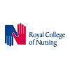 https://cdn-dynamic.talent.com/ajax/img/get-logo.php?empcode=royal-college-of-nursing&empname=Babylon&v=024