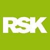 RSK Group