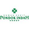 Rumah Sakit Pondok Indah Group