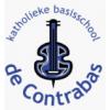 logo aanbieder
