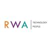 RWA Technology People