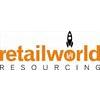 Retailworld