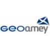 Geoamey