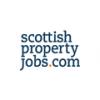 Scottish Property Jobs