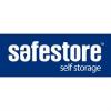 Safestore