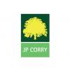 JPcorry