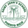 Saint John's School