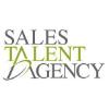 Sales Talent Agency