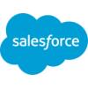 https://cdn-dynamic.talent.com/ajax/img/get-logo.php?empcode=salesforce&empname=Salesforce&v=024