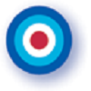 Ard Ri Marble Ltd/ Deanta Doors/Fitzgibbon Interiors