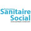 Sanitaire Social