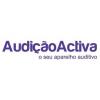 AudiçãoActiva