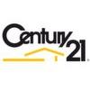 CENTURY 21 Exame