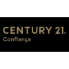 Century21 confiança Esposende
