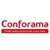 Conforama Portugal