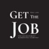 GET THE JOB - The Marketing Recruitment Company.