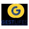 Gestlifes
