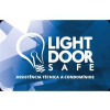 LightDoorSafe