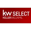 Lumiar KW Select