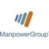 ManpowerGroup Portugal