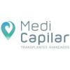 Medicapilar